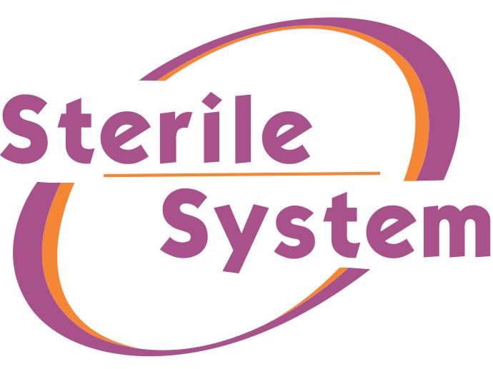 SterileSystem